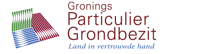 Gronings Particulier Grondbezit - Land in vertrouwde hand